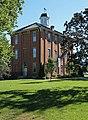 Sunbury Town Hall — Sunbury, Ohio.jpg