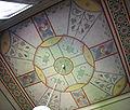 Sundby Kirke Copenhagen fresco.jpg