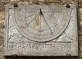 Sundial in Dinand.jpg