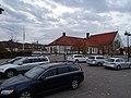 Sundsvalls centralstation 111.JPG