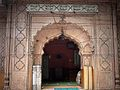 Sunehri Masjid 022.JPG