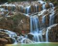 Sungai Pandan Waterfall.png