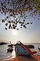 Sunrise at Penang - Flickr - LeonardKong.jpg