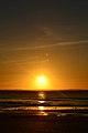 Sunset Paracurú Beach.jpg