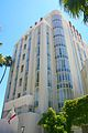 Sunset Tower, 8358 Sunset Blvd. West Hollywood 2178.jpg