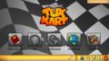 SuperTuxKart écran d'accueil.png