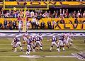 Super Bowl XLVI (6837557537).jpg