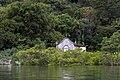 Superagui - A igreja abandonada.jpg