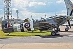 Supermarine Spitfire Vb 'AB910 - SH-F' (20387102432).jpg