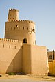 Sur Oman.jpg