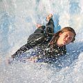 Surf IMG 1023 (3120286857).jpg
