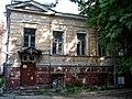Surukchi House in Kharkiv 06.2013 (04).jpg