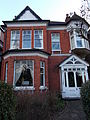 Sutton,Surrey,Greater London - Landseer Road Conservation Area 48.JPG