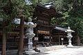 Suwa taisha harumiya07bs3200.jpg
