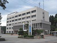Suzu City Hall.jpg