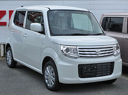 Suzuki MR Wagon Wit LS MF33S Z7T 02.JPG
