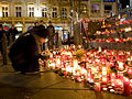 Svíčky za Václava Havla, 8.jpg