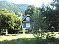Svarin typical dwelling.JPG