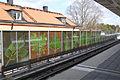 Svedmyra Metro station 2012a.jpg