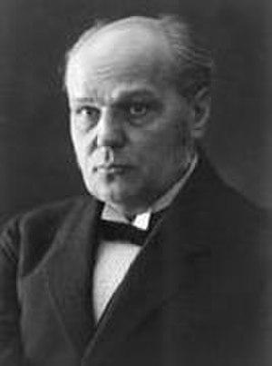Antonín Švehla - Antonín Švehla