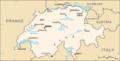Svizzera-Mappa.png