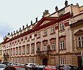 Swéerts-Šporkův palác 1.JPG
