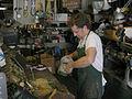 Swanson Shoe Repair 25.jpg