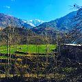 Swat Pakistan1.jpg