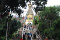 Swayambhu 2017 1055 15.jpg