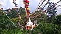 Swayambhunath view.jpg