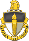 Swcs crest.png