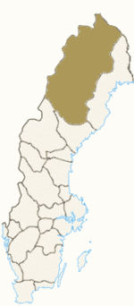 Swedish Lapland.png