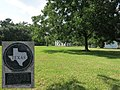Sweeny TX Levi Jordan Plantation.jpg