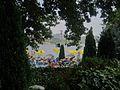 Swimming pool by the lake Mladost , Veles.JPG