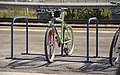 Swindon railway station MMB 02.jpg