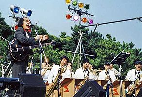 Swingingboppers2001.jpg