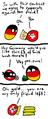 Swiss-German tax fraud co-operation (Polandball).png