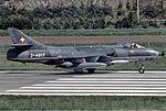 Swiss Air Force Hawker Hunter F58 Bidini-1.jpg