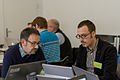 Swiss Open Cultural Hackathon 2015-Picture 03.jpg