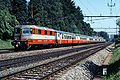 Swiss Rail Re 4 4 Swissexpress4199-PetarM.jpg
