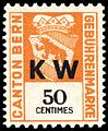 Switzerland Bern 1944 war tax 50c - 1.jpg