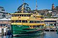 Sydney Ferry Freshwater.jpg