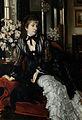 Sydney Milner-Gibson by James Tissot 1872.jpg