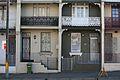 Sydney Terraces (4051733349).jpg