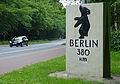 Syke Berlin 380 km.jpg