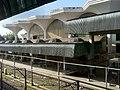 Sylhet railway station(12).jpg