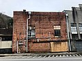 Sylvan Theater Building, Sylva, NC (39674222023).jpg