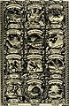 Symbolographia, sive De arte symbolica sermones septem (1702) (14745367974).jpg