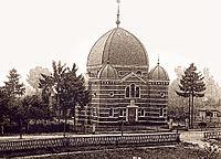 Synagoge Einbeck.jpg