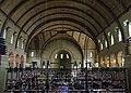 Synagoge Groningen - interieur (2).jpg